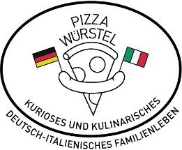 Pizzawuerstel