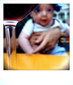 Cocco Wine Weinfest Piemont